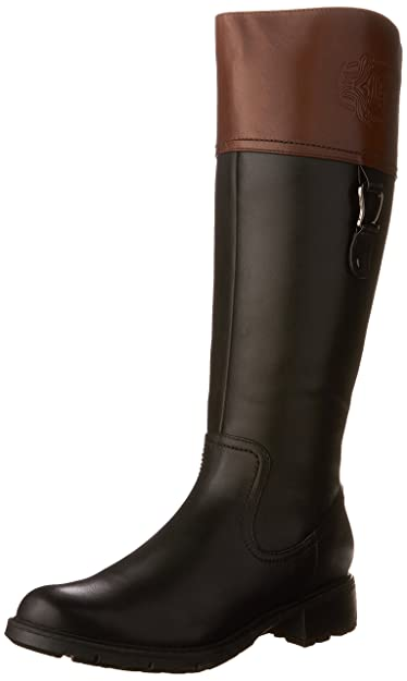 24e66cfcda9 Blondo Women s Vida Boot