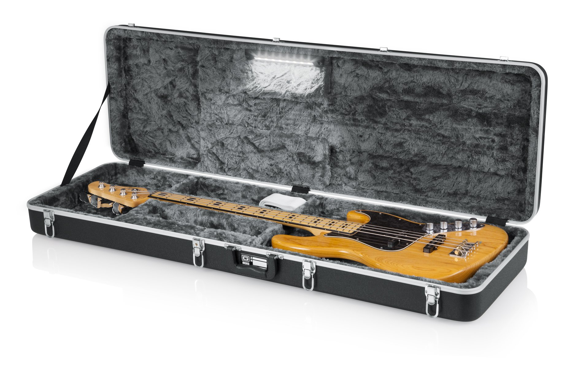 best rated in guitar bass bags cases helpful customer reviews. Black Bedroom Furniture Sets. Home Design Ideas