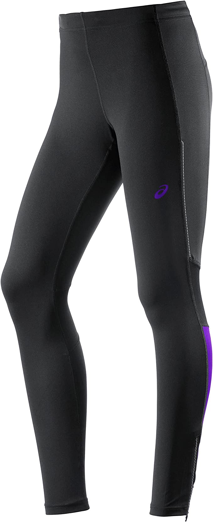 Adrenaline Ladies Knee Running Tights