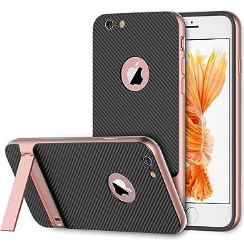 jetech coque iphone 6