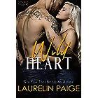 Wild Heart (Dirty Wild Book 3)
