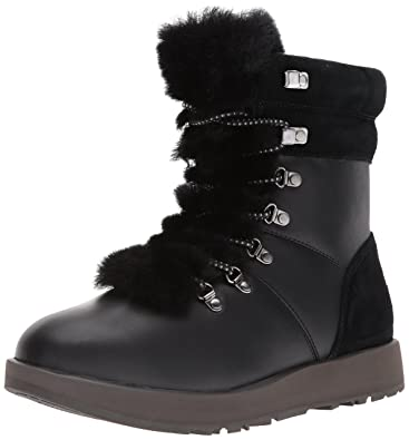 a753c6469e9 UGG Women's Viki Waterproof Boot