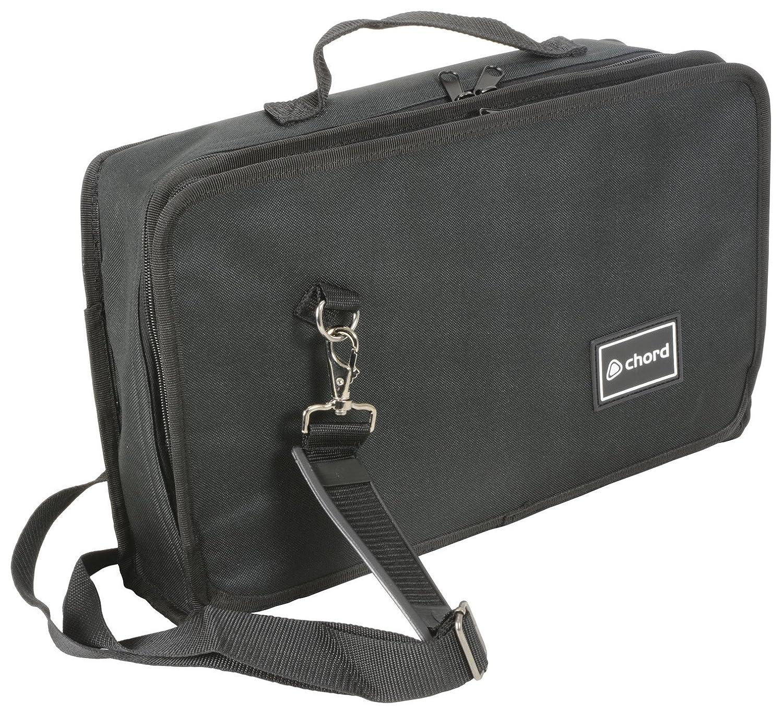Clarinet Bag Chord PB-CLAR