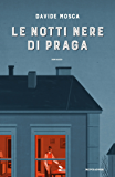 Le notti nere di Praga