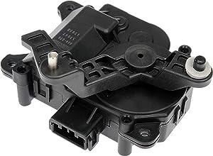 Dorman 604-870 Driver Side Main HVAC Blend Door Actuator for Select Acura/Honda Models