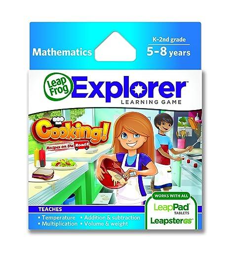 Leapfrog Little Leaps Spiel & Bewege Lernspielzeug Leapfrog