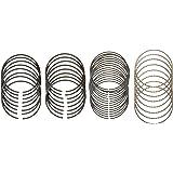 MAHLE 41787CP Engine Piston Ring Set