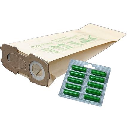 Tragbarer Mini-Notebook-Laptop-Super-Mute-PC-USB-Kühler Kühlung Tischlüfte Y1Z8