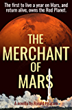 The Merchant of Mars