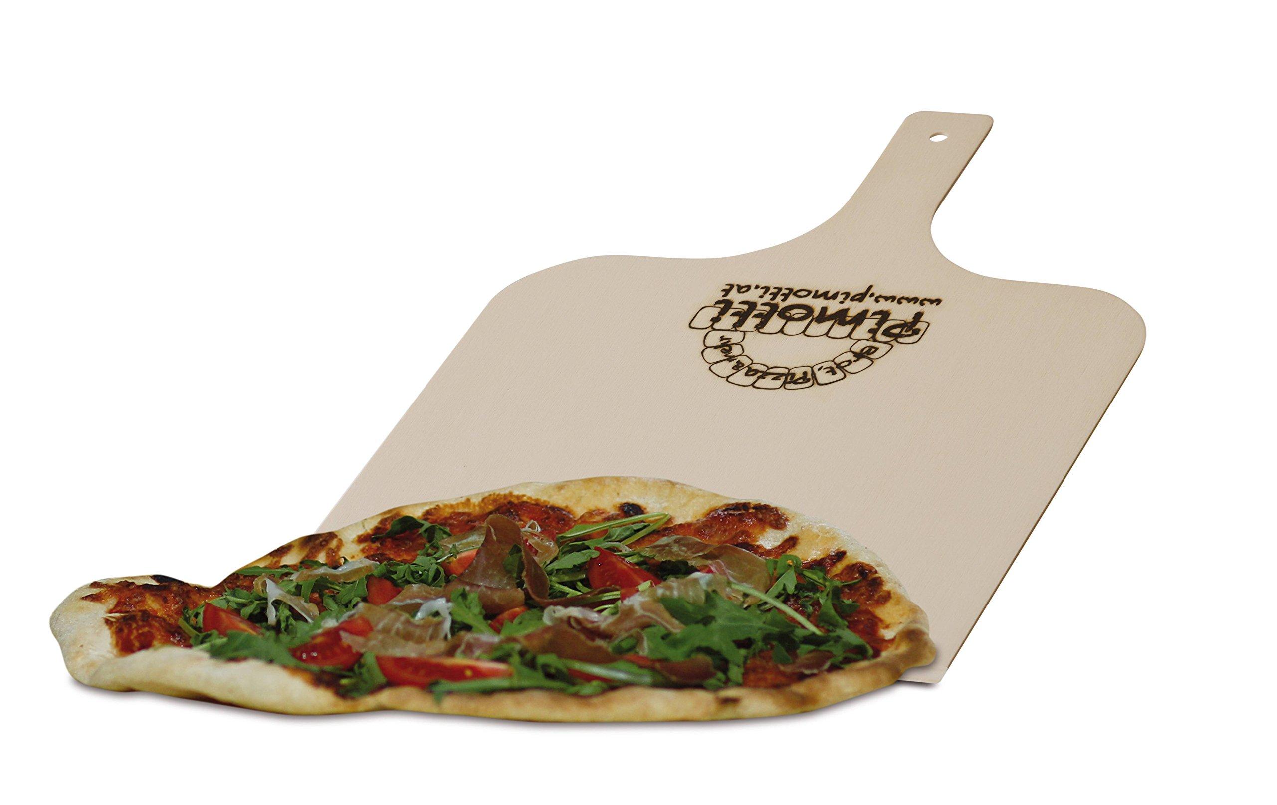 Pizzastein Aldi Anleitung Gasgrill : Pizza auf dem grill zubereiten pizza grillen pizzastein rezept
