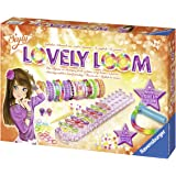 Ravensburger 18290 - So Styly: Lovely Loom