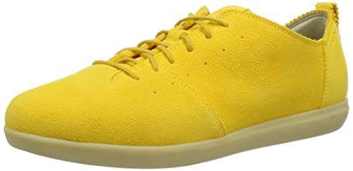 Y Mujer Zapatillas Geox Para Do C Amazon D New es Zapatos qrYwIRvY