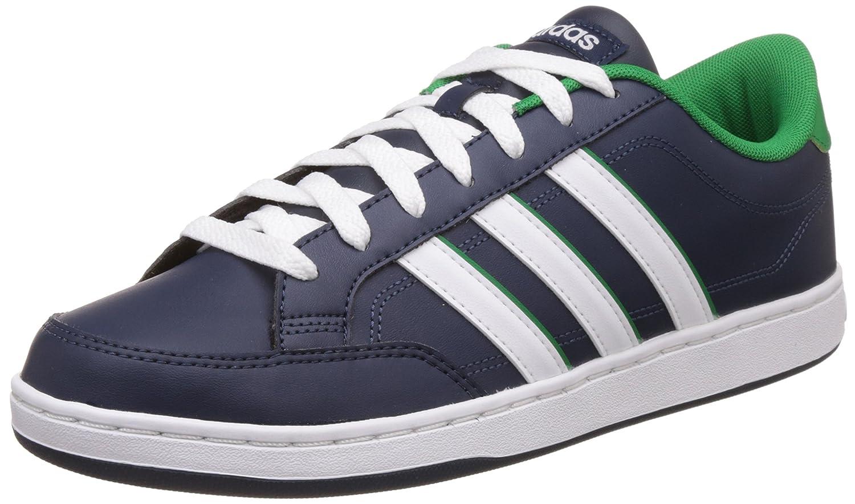 Adidas Courtset AW4622 Farbe: Grün Schwarz Weiß