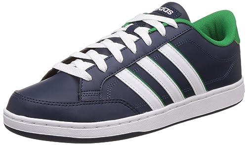 shoes Amazon Adidas Sportivo Courtset fg7ybY6
