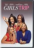 Girls Trip (DVD)