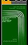 Körperschaftsteuer Handbuch Veranlagung 2016 / 2017: KStG KStDV KStR KStH (Wichtige aktuelle Steuergesetze)