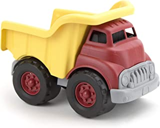 product image for Green Toys Dump Truck - FFP Packaging