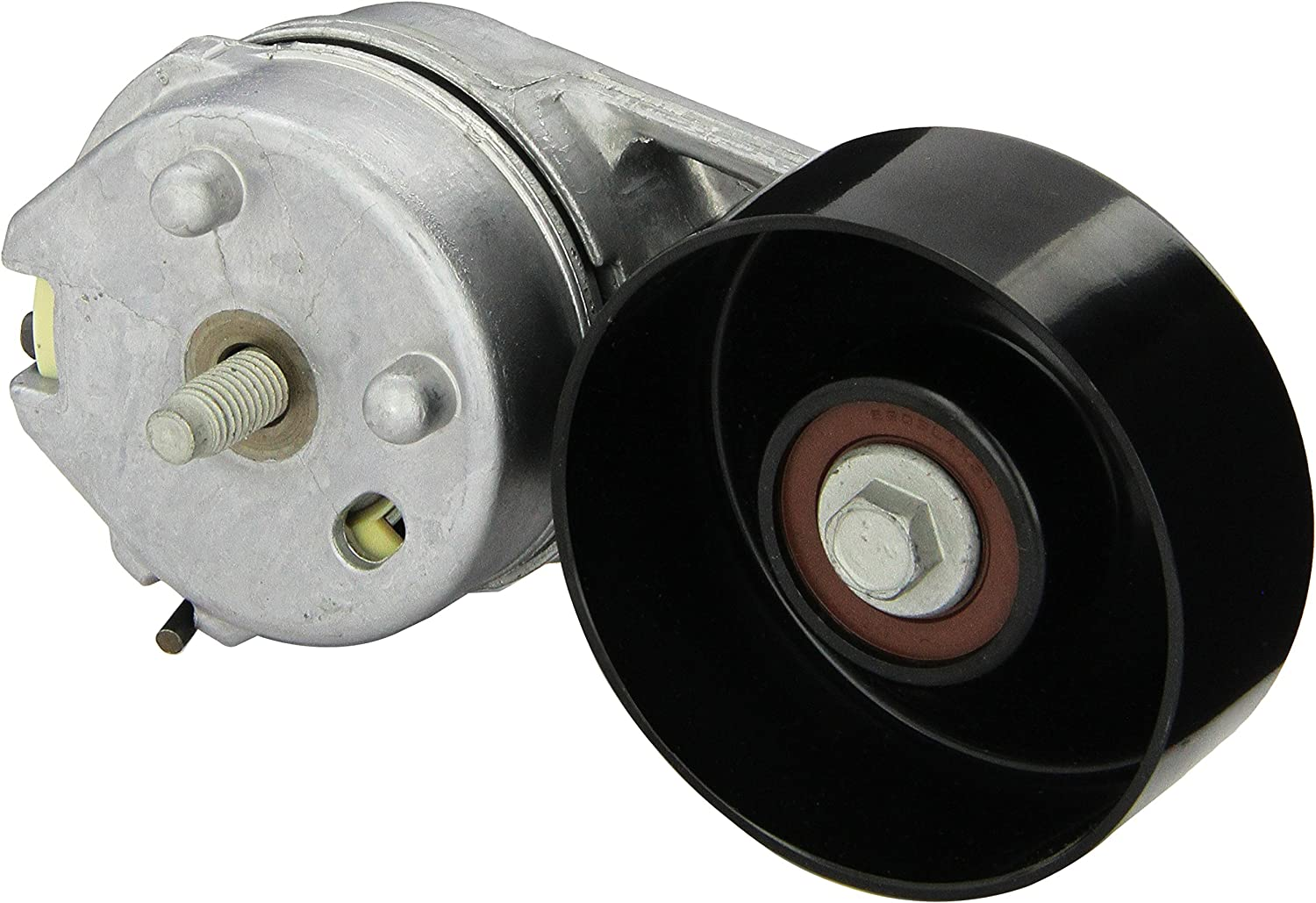 Motorcraft BT122 Belt Tensioner