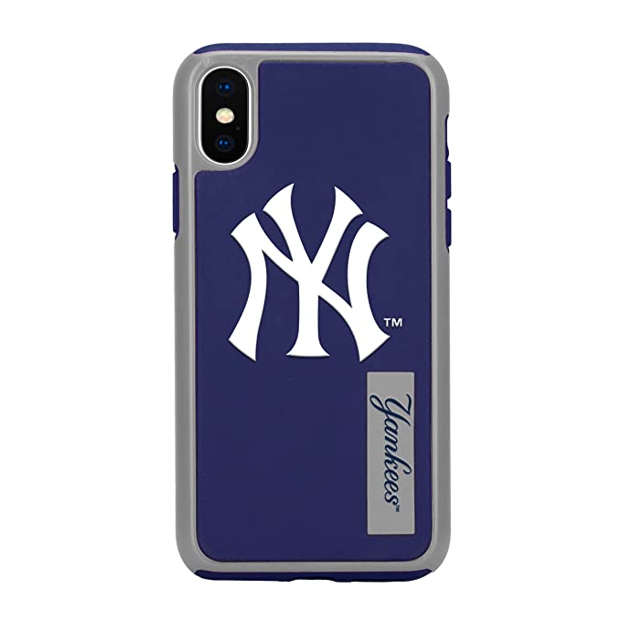 online store de0d6 29eb9 Forever Collectibles iPhone XS/X 5.8