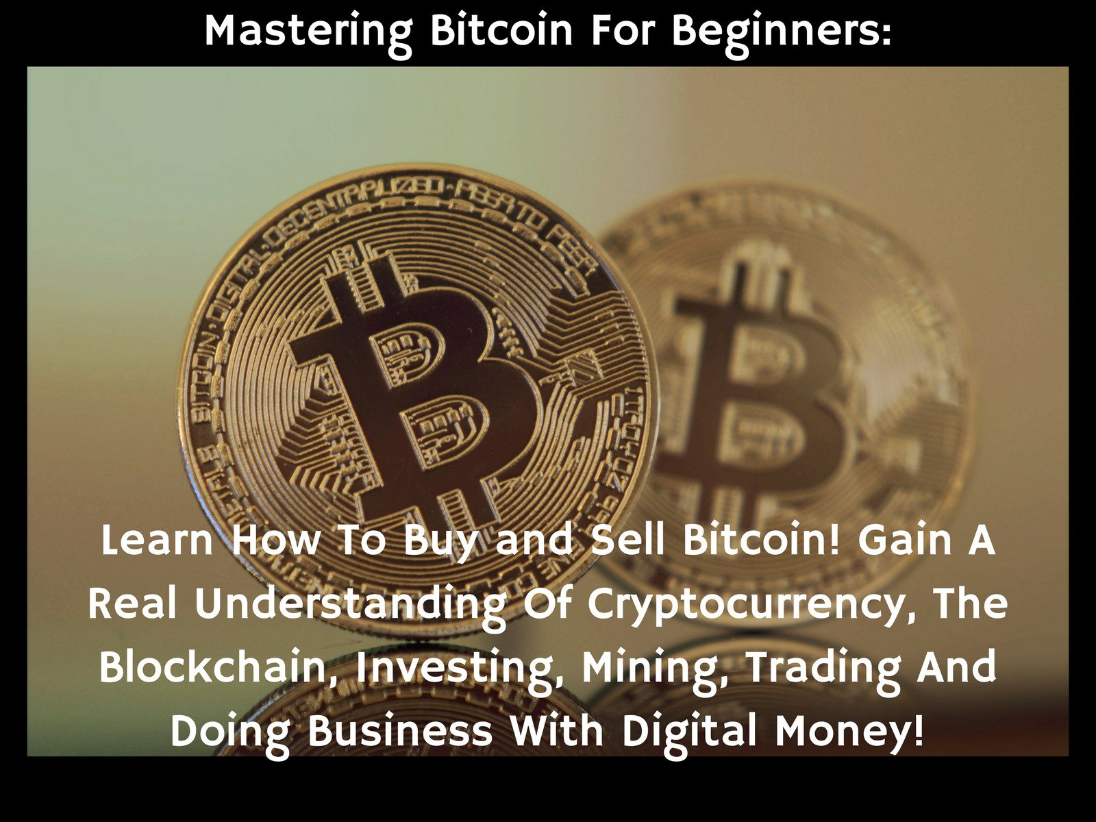 How to buy and sell bitcoins for profit odds for betting