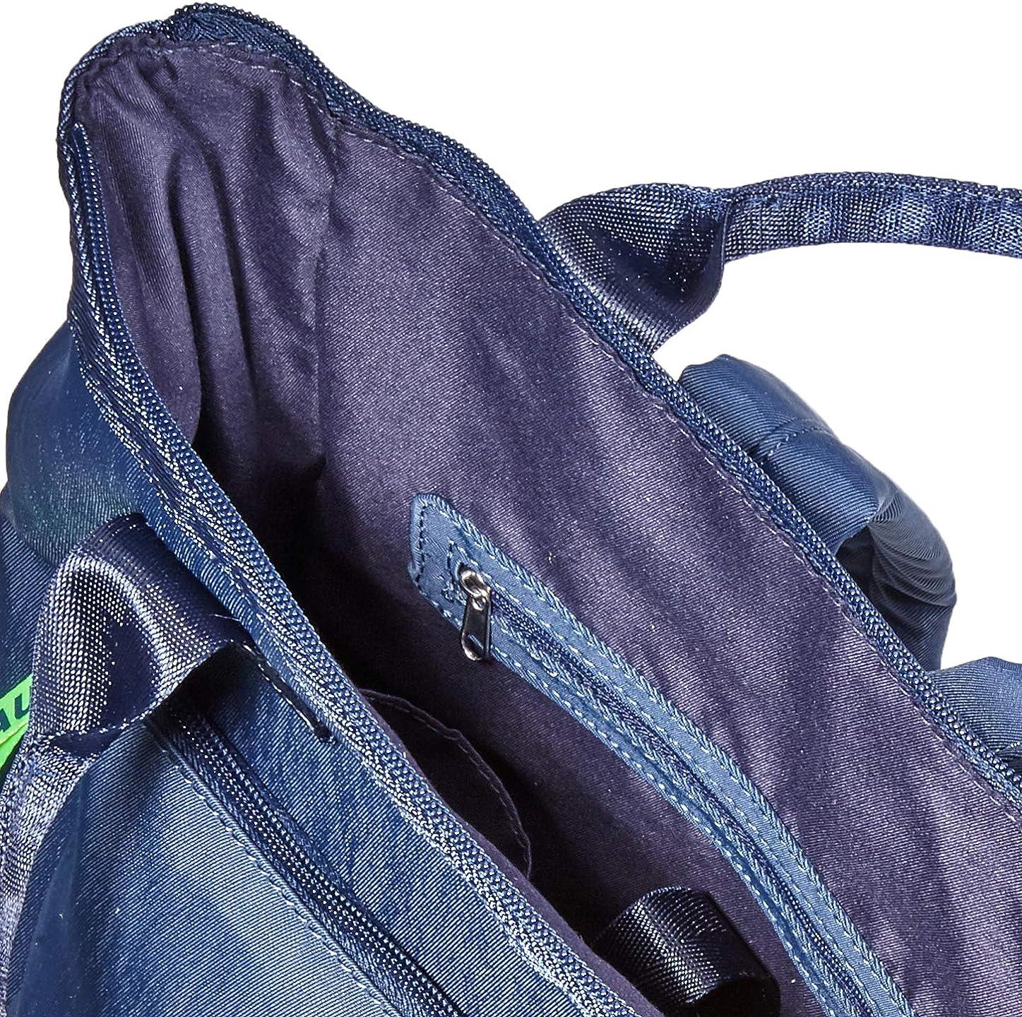 Sac /à main /à bretelles pour port en sac /à dos MARCO TOZZI 2-2-61033-24