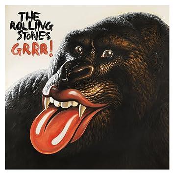 Amazon   Grrr!   Rolling Stone...