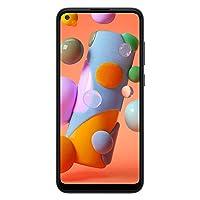 Samsung Galaxy A11 Unlocked   6.4