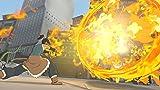 The Legend of Korra - PS4 [Digital Code]