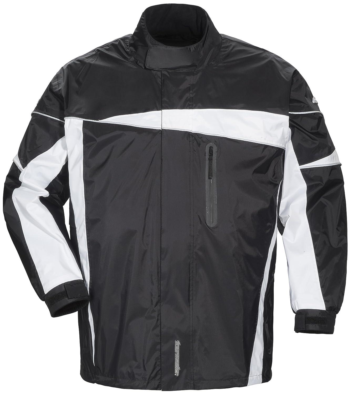 Tourmaster Defender 2.0 Two-Piece Rain Suit