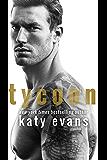 Tycoon (English Edition)