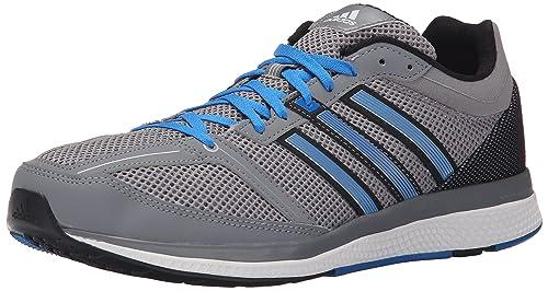 9c0234772 Adidas Performance Men s Mana RC Bounce Running Shoe