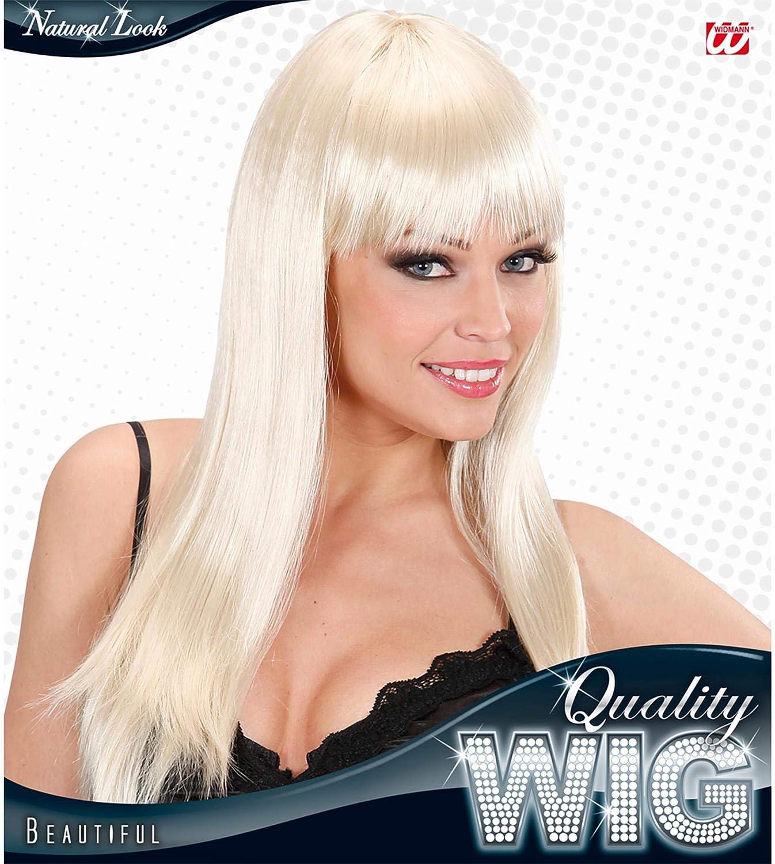 Widmann b0563/Perruque