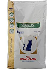 Royal Canin Obesity Management DP 42 Feline 3.5 kg
