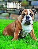 Bulldogs 2017 Calendar