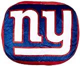 The Northwest Company NFL New York Giants Cloud