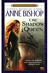The Shadow Queen (Black Jewels Book 7) Kindle Edition