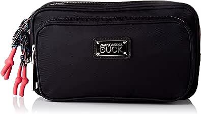 Mandarina Duck Style, Bolso de mano para Mujer, Talla única