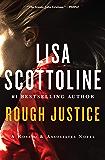 Rough Justice: A Rosato & Associates Novel