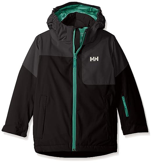 28306763 Amazon.com : Helly Hansen Junior Rider Jacket : Clothing