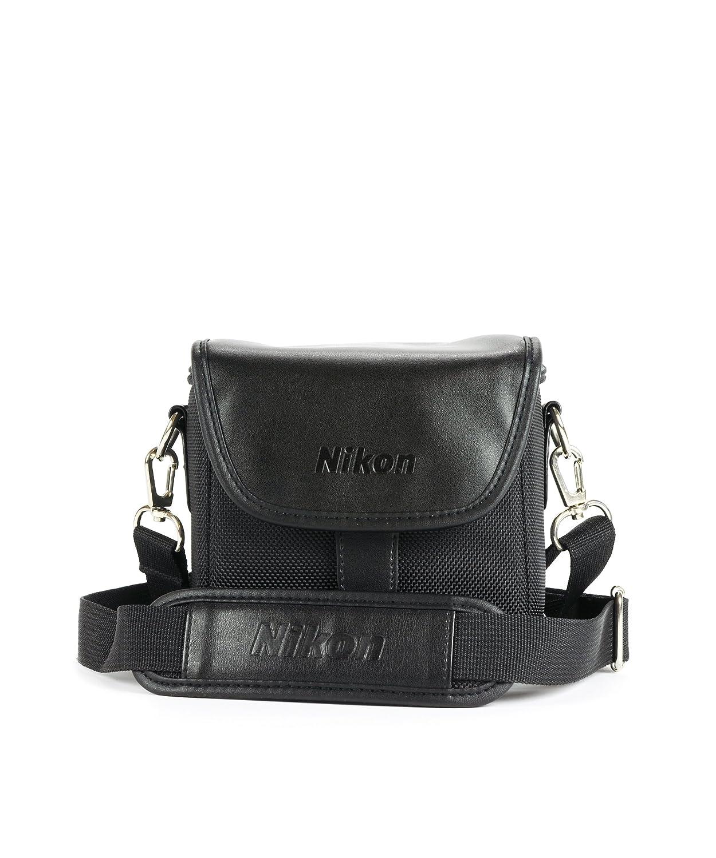 L120,L110, Nikon CS-P08 Custodia per Coolpix Bridge Serie  P500,P100