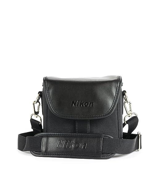 213 opinioni per Nikon CS-P08 Custodia per Coolpix Bridge