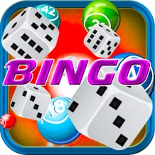 Free Classic Bingo Jackpot Game