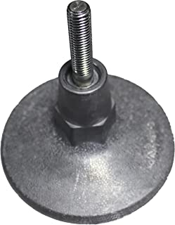 product image for Valley-Dynamo Pool Table Leg Leveler