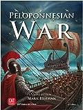 Peloponnesian War (Board Game)