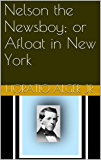Nelson the Newsboy; or Afloat in New York