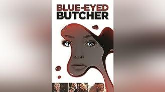 Blue-Eyed Butcher