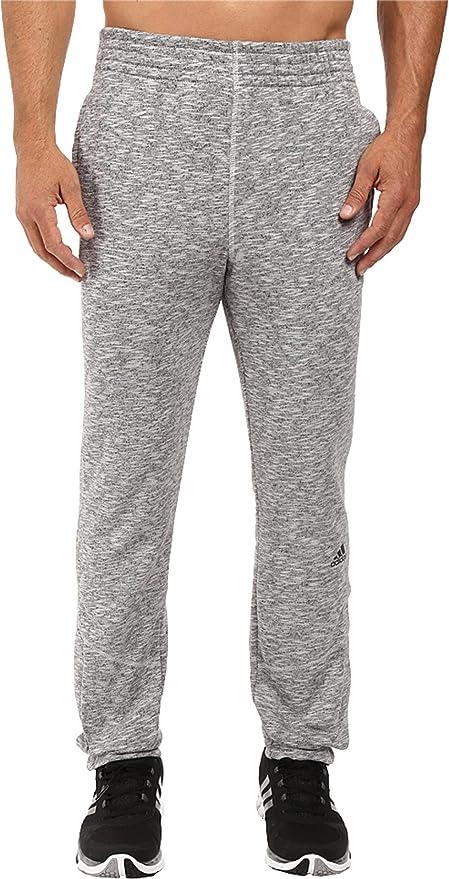 adidas pantaloni uomo slim