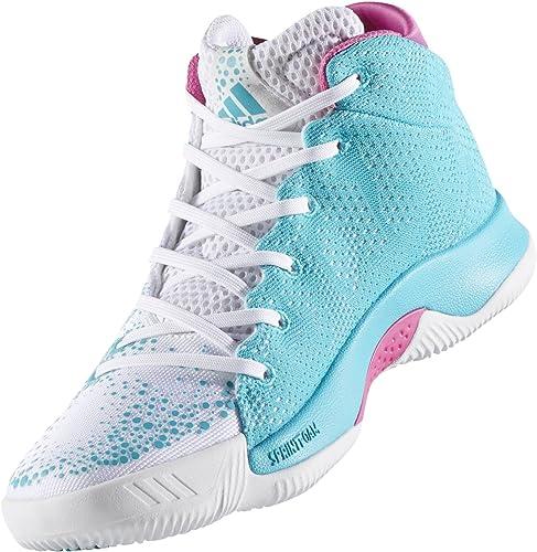 scarpe da basket donna adidas