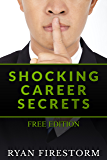 Career: Secrets - Free Edition