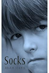 Socks Kindle Edition